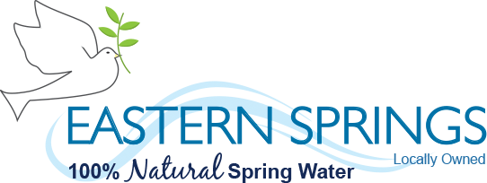 Eastern Springs Water